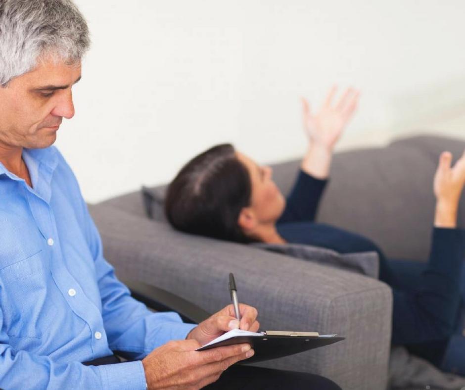Ranking ośrodków terapii