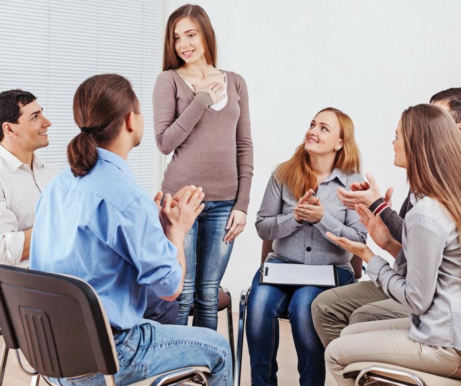 Ranking najlepszych ośrodków leczenia uzależnień