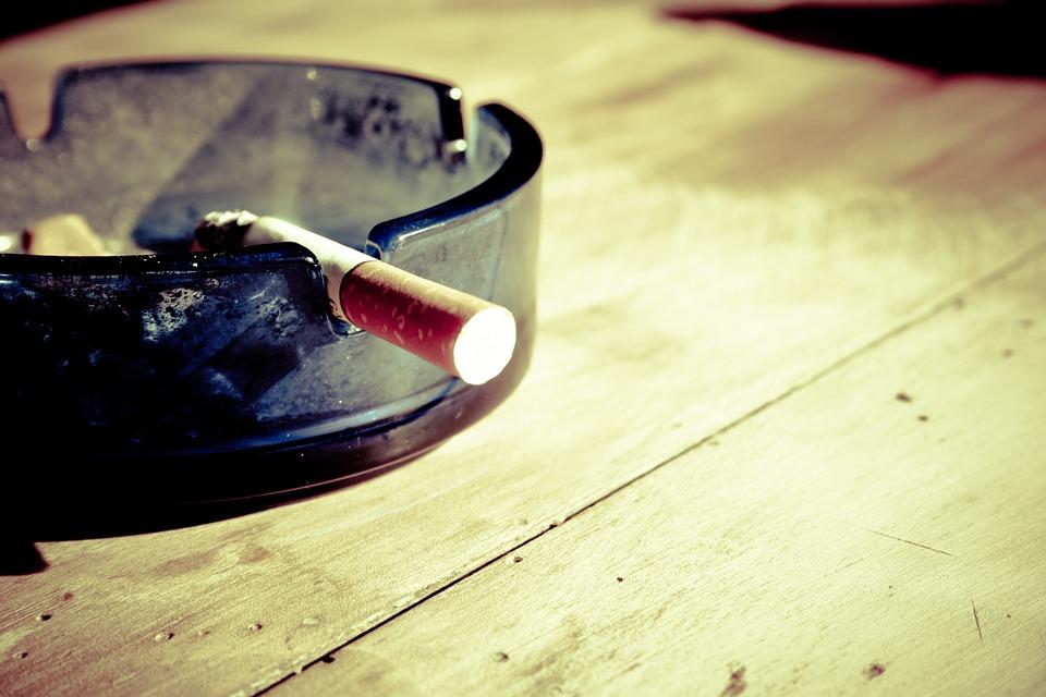 ranking najlepszych ośrodków terapii uzależnień