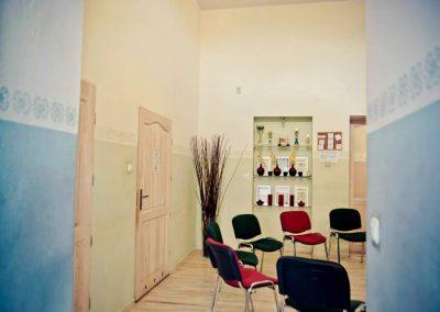 ranking-osrodkow-terapii-osrodek-leczenia-uzaleznien-promaind-2