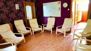 ranking ośrodków terapii, Ośrodek terapii uzależnień OD – NOWA