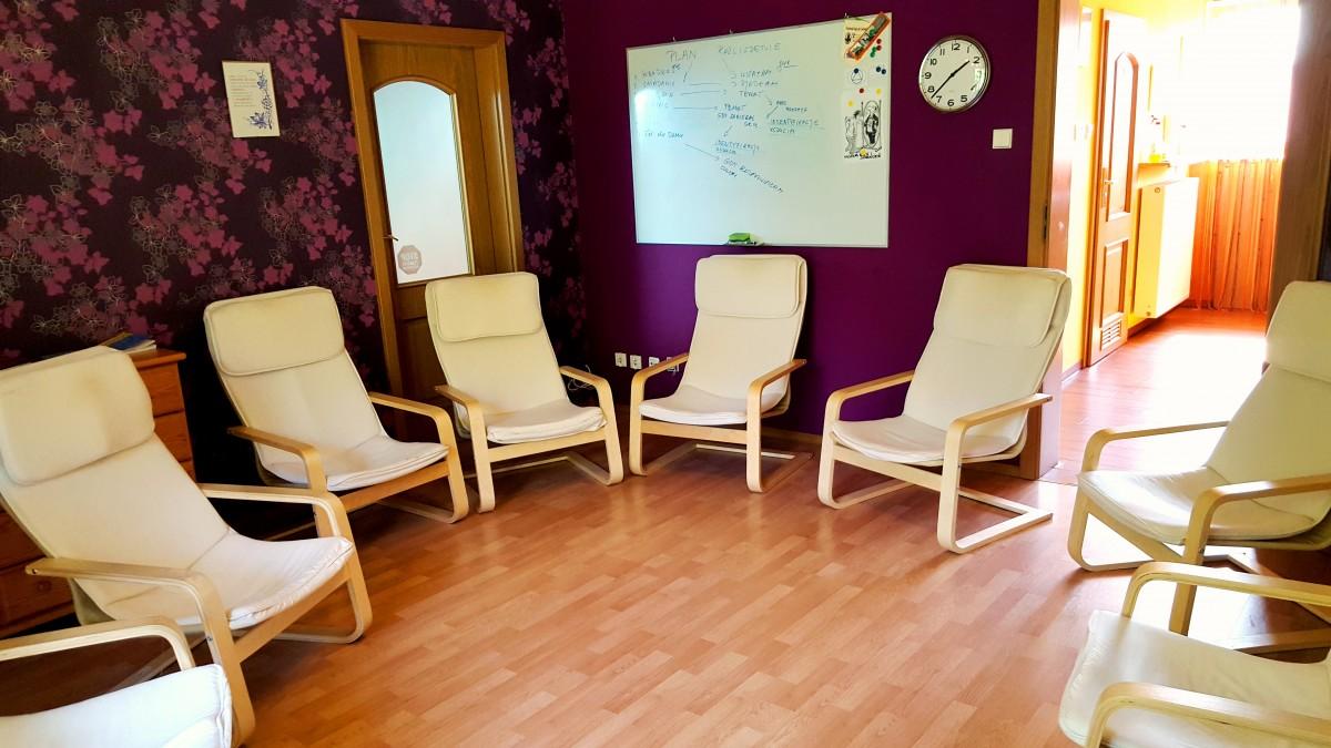 ranking-osrodkow-terapii-osrodek-terapii-uzaleznien-od-nowa-1
