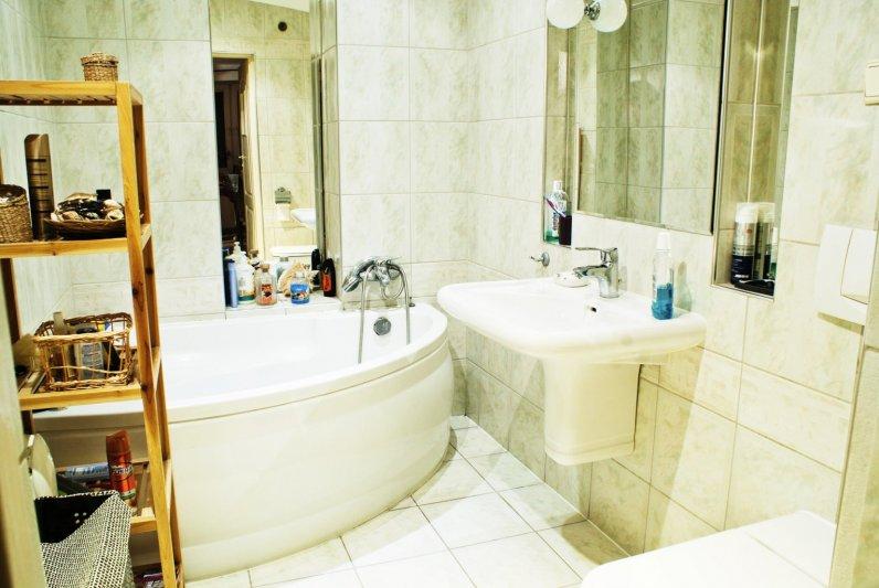ranking-osrodkow-terapii-nasz-dom-1