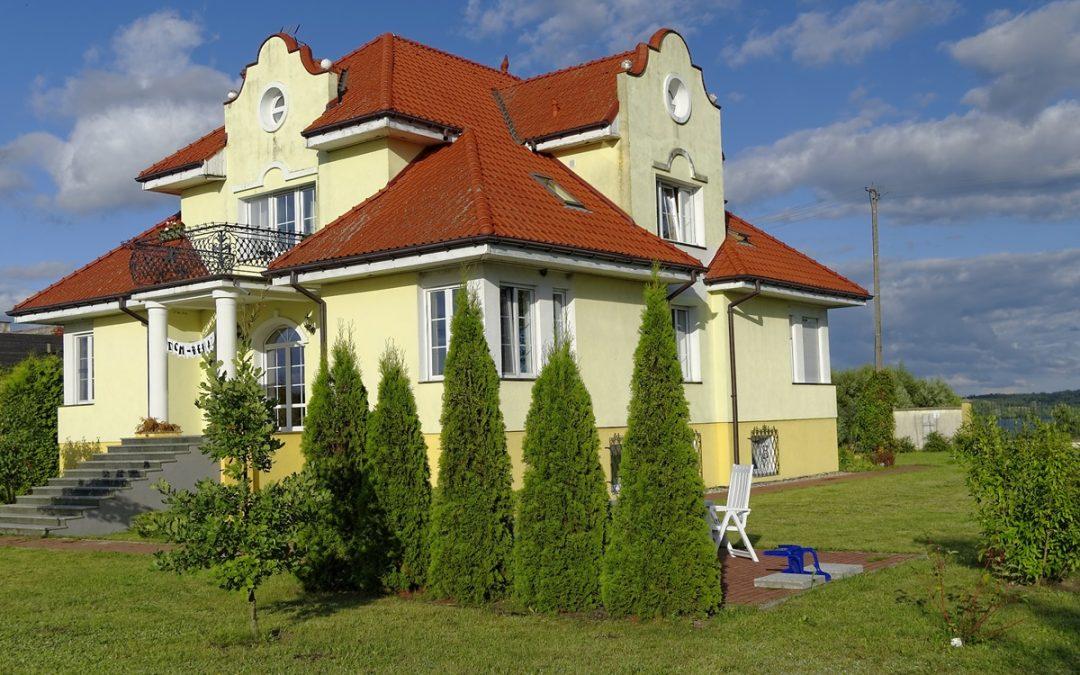 Prywatny Ośrodek Leczenia Uzależnień dom-REHAB
