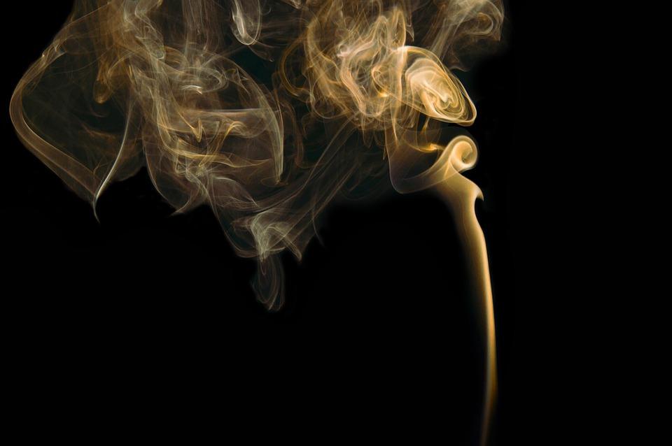 Jak wyjść z uzależnienia od nikotyny? – zdradliwy dymek
