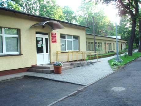Wojewódzki Ośrodek Terapii Uzależnień i Współuzależnienia w Toruniu