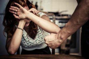 Ranking ośrodków terapii, nałogi rodzą przemoc