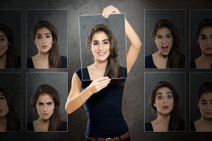 ranking ośrodków terapii, jak być sobą