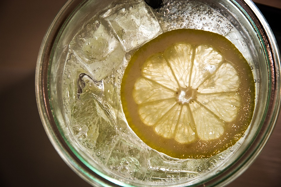 Wywiad z Panem Kazimierzem – jak wyjść z alkoholizmu?