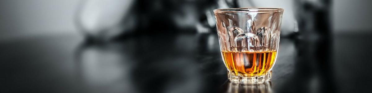 ranking ośrodków terapii, jak wyjść z alkoholizmu