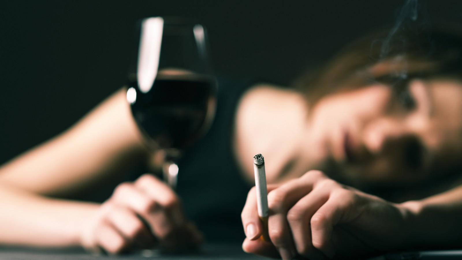ranking ośrodków terapii, leczenie alkoholizmu