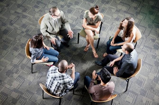 Skuteczne leczenie alkoholizmu – czy to możliwe?