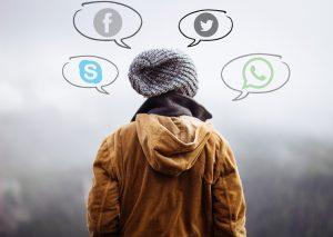 ranking ośrodków terapii, samotność w sieci
