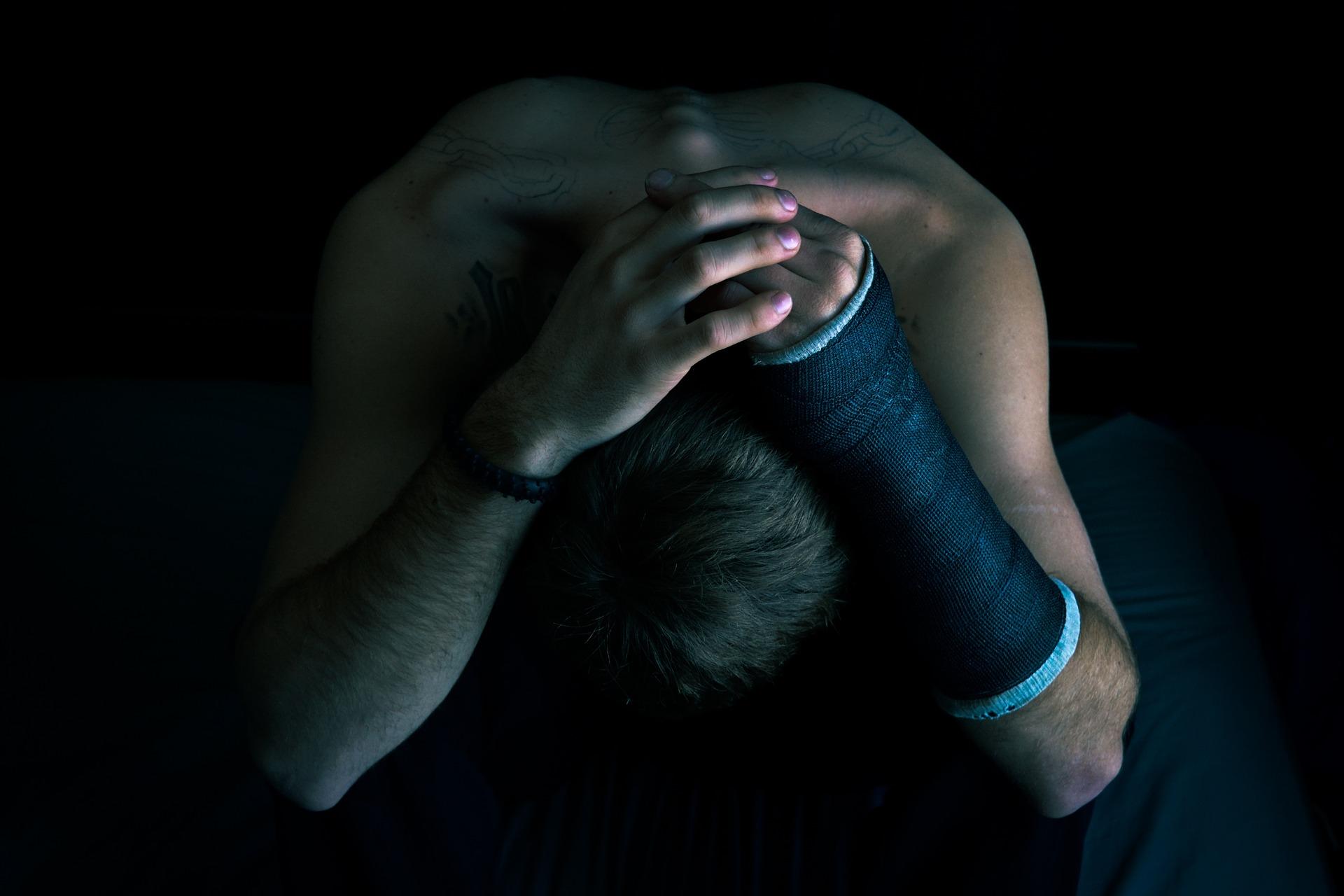 ranking ośrodków terapii, syndrom DDA