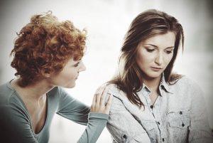 ranking ośrodków terapii, współuzależnienie