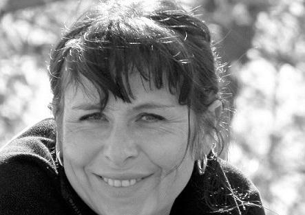 Bożena Szczęsna – Psycholog Warszawa