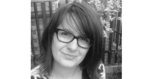 Ranking Ośrodków Terapii, Izabela Zduńczyk-Bogiel