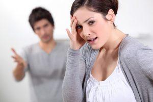 Ranking ośrodków terapii, Manipulacja osób uzależnionych od alkoholu – szantaż emocjonalny