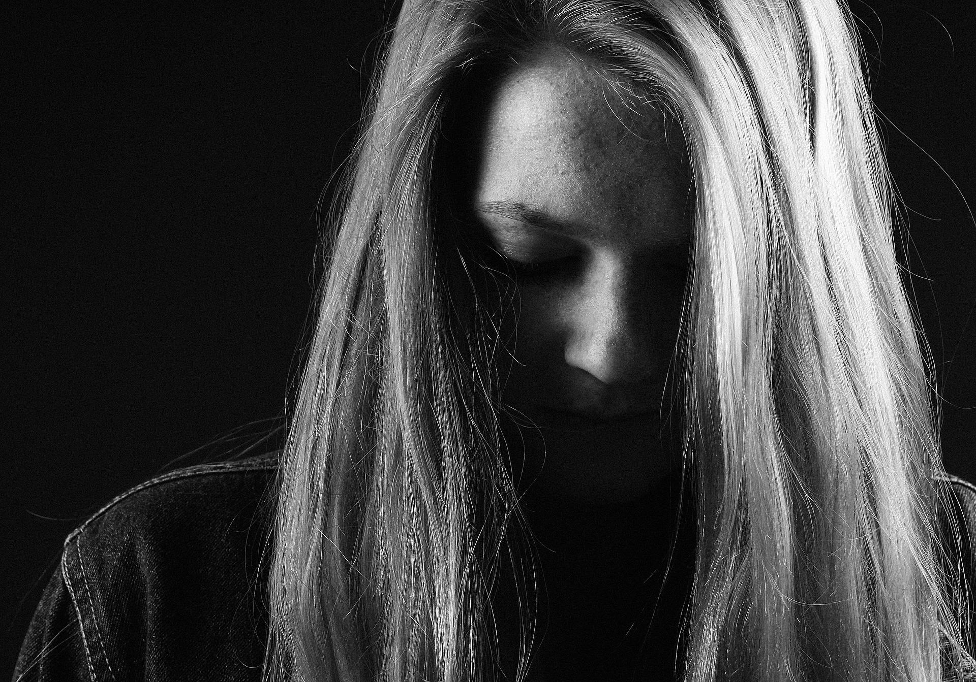 Ranking Ośrodków Terapii, depresja