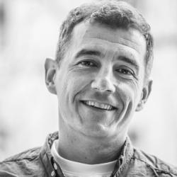 ranking ośrodków terapii, Krzysztof Dziewulak