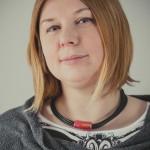 ranking ośrodków terapii, Grażyna Zaborowska