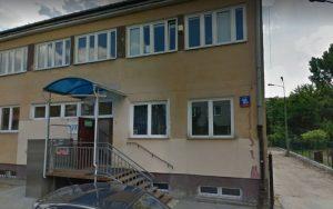 Centrum Odwykowe w Warszawie