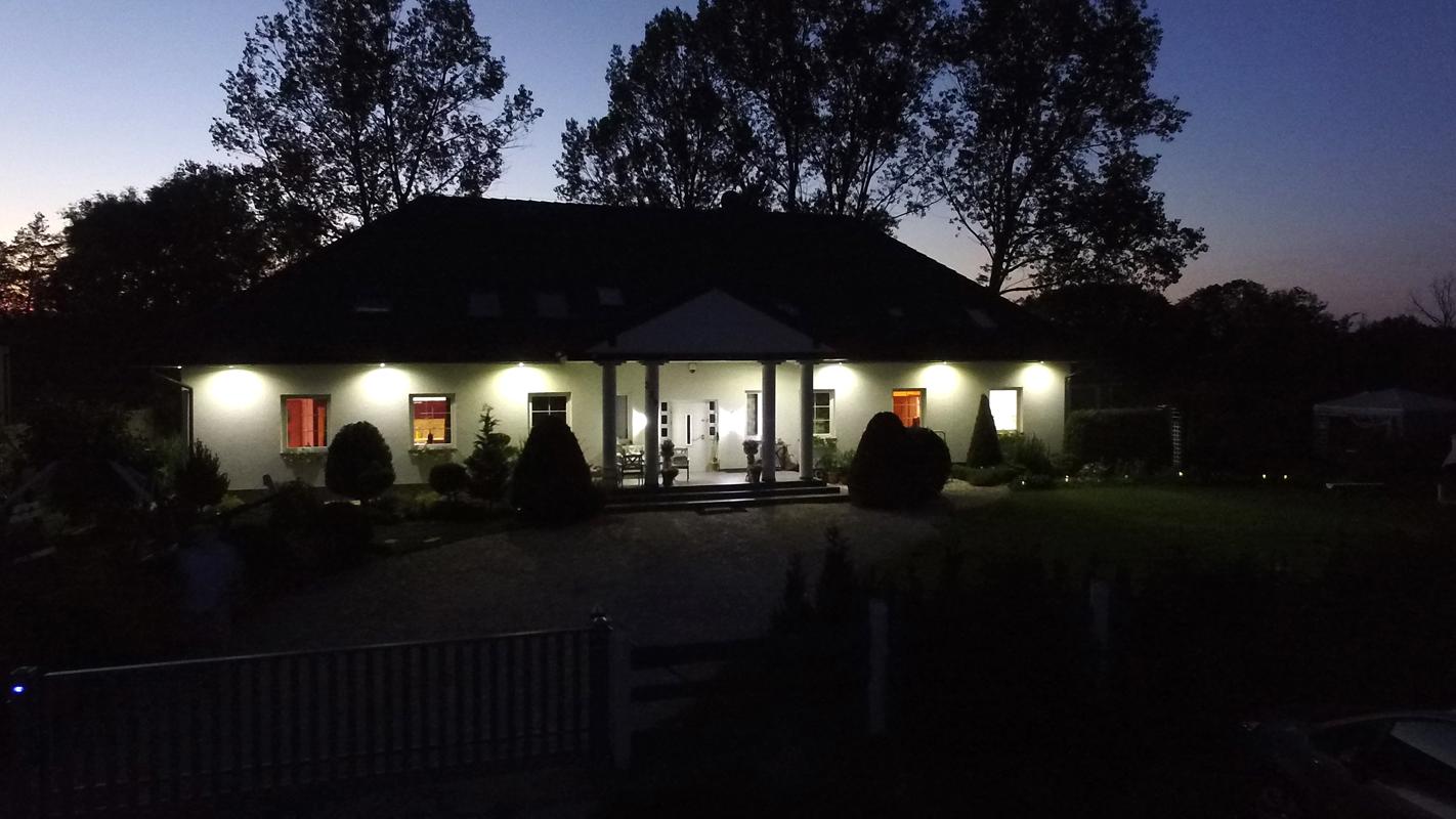 Prywatny Ośrodek Leczenia Uzależnień w Dziwnówku