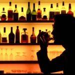 Czy można wyjść z alkoholizmu na zawsze?