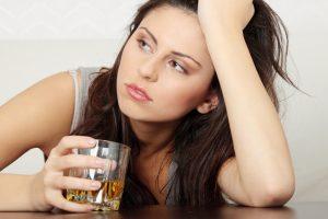 Kobieta alkoholik, Ranking Ośrodków Terapii
