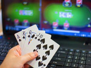 Hazard internetowy, Ranking Ośrodków Terapii