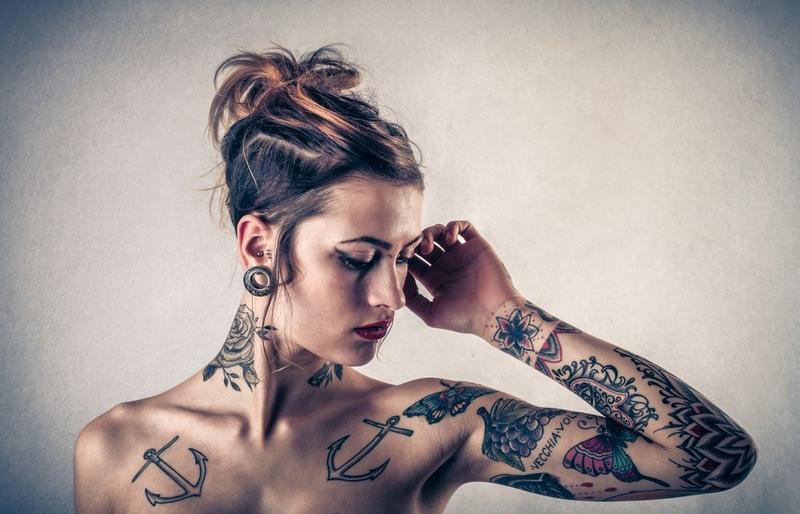 Nietypowe uzależnienia - Ranking Ośrodków Terapii
