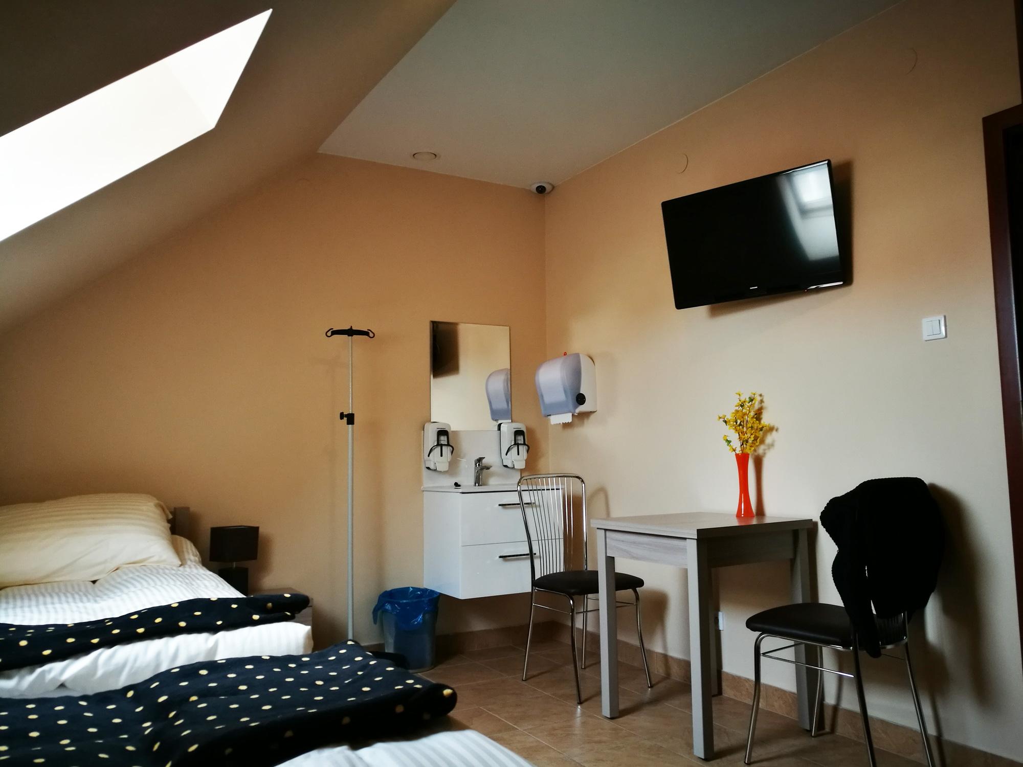 Ośrodek Terapii Uzależnień MedJol