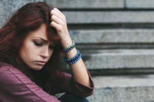 Ranking Ośrodków Terapii - nietypowe uzależnienia