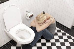 Bulimia, Ranking Ośrodków Terapii