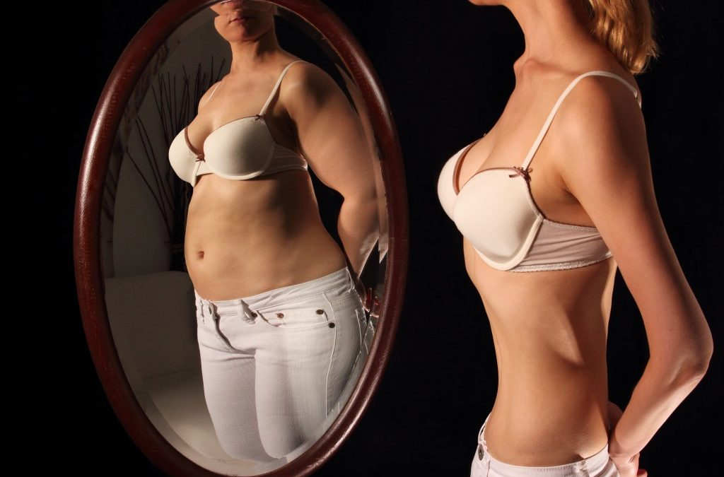 Bulimia – przyczyny, objawy, leczenie