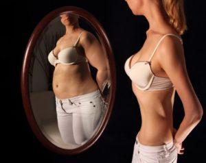 Ranking Ośrodków Terapii, bulimia