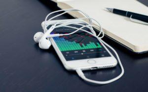 Smartfony- uzależnienie, Ranking Ośrodków Terapii