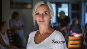 Ośrodek Revenu, Ranking Ośrodków