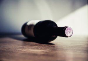 Trudy uzależnienia, Ranking Ośrodków Terapii, alkoholizm