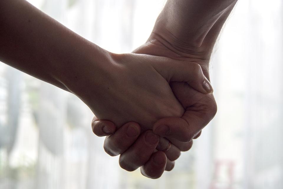Walka z nałogiem, Ranking Ośrodków Terapii