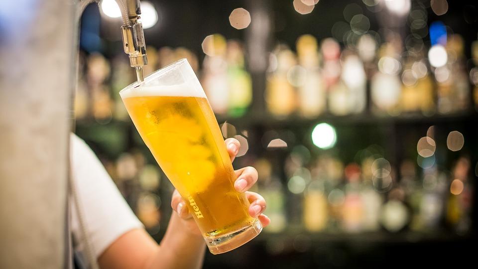 Codzienne picie, Ranking Ośrodków Terapii 3