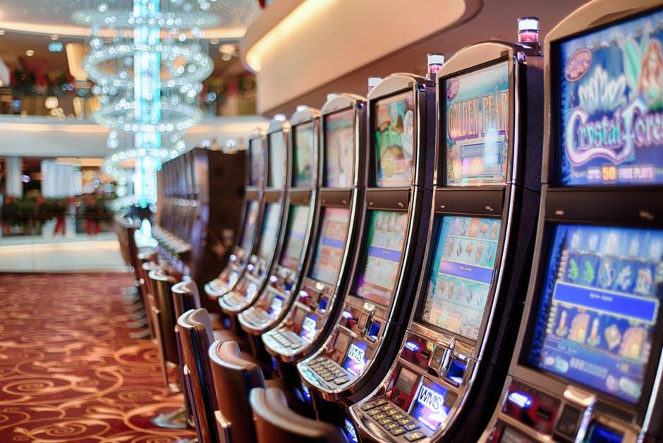 Niewinna rozrywka, czy hazard?