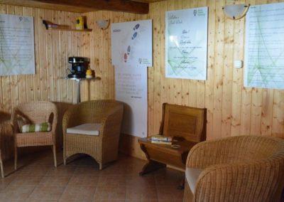Rozwój Trzeźwej Osobowości - prywatny ośrodek terapii uzależnień