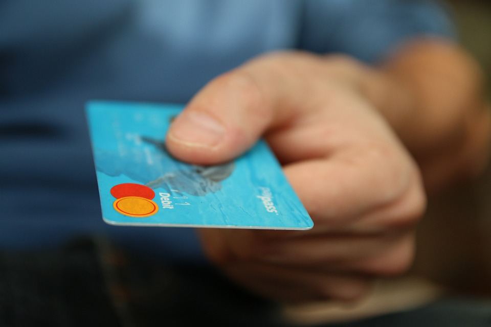 Zakupy, Ranking Ośrodków Terapii 1