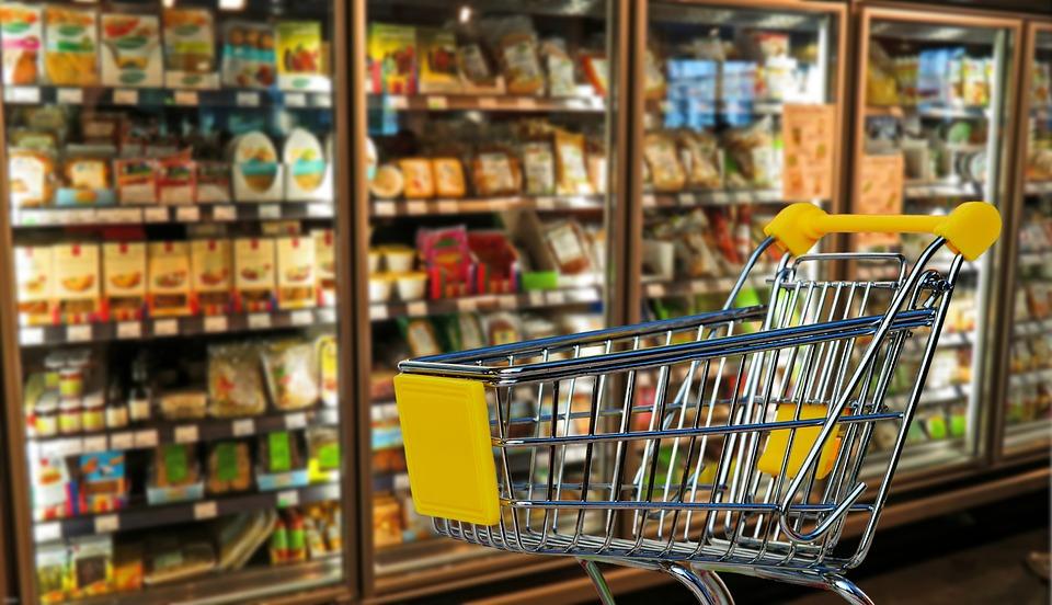 Zakupy, Ranking Ośrodków Terapii 2