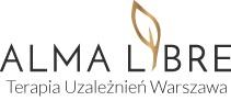 Alma Libre Terapia Uzależnień Warszawa