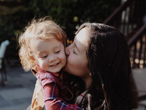 Dojrzewanie dzieci, Ranking Ośrodków Terapii
