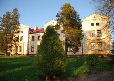 Wojewódzki ośrodek terapii uzależnień WOTU, Ranking Ośrodków Terapii