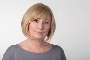 Monika Dreger, psycholog, mediator rodzinny, terapia par