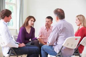Ranking ośrodków terapii, uzależnienia, alkoholizm, grupa wsparcia